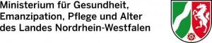 NRW_MGEPA_RGB (2)