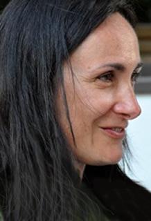 Claudia Forsen