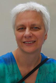Erny Hildebrand
