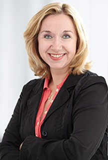 Marina Müller-Klösel
