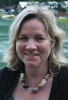 Stephanie Lahusen